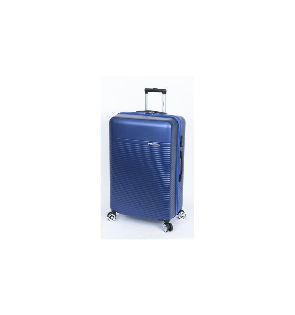 Maleta Valisa 8361 70 01 Azul