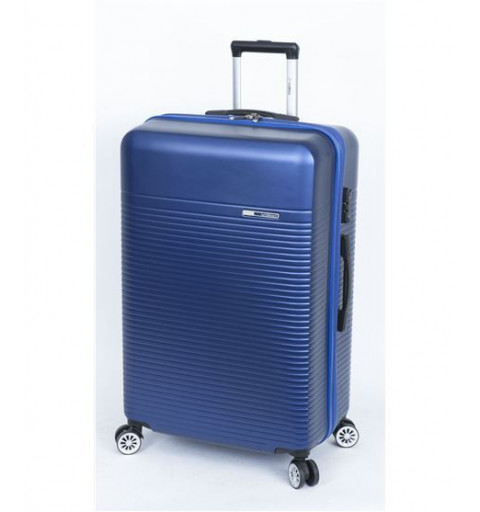 Maleta Valisa 8361 50 01 Azul