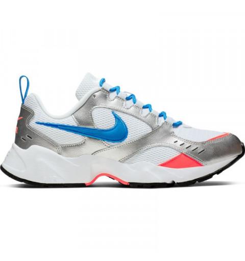 Nike Air Heights White-Photob