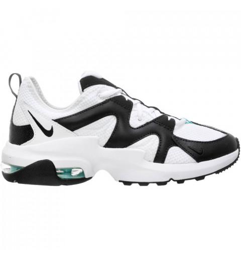 Nike Wmns Air Max Graviton White-Black