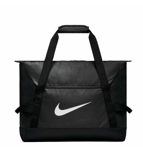 Bolso Nike Academy Team M Duff Black