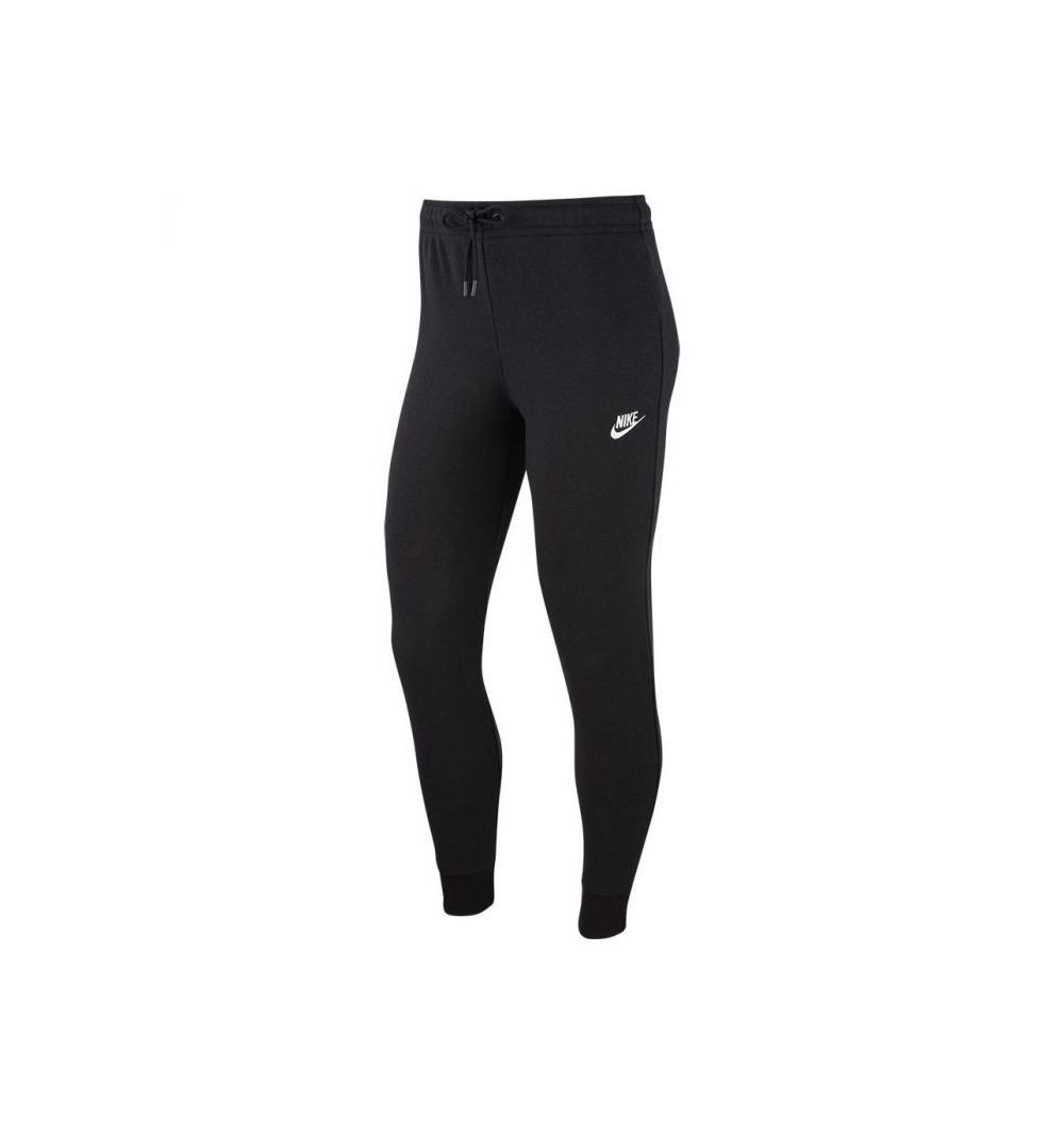 Pantalón Nike W NSW Essntl Tight Black