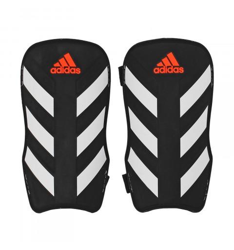 Espinillera Adidas Everlite Black