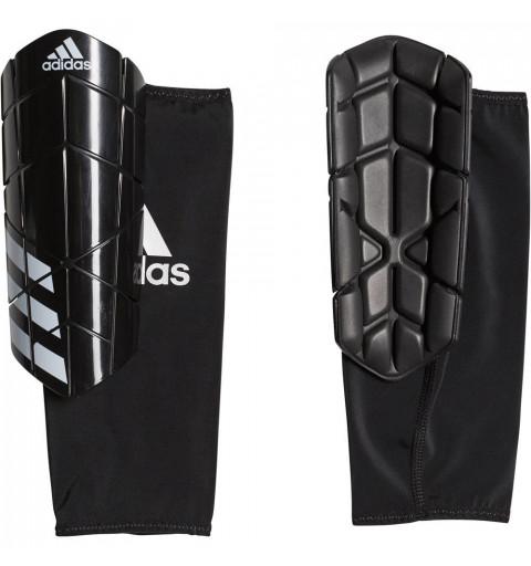 Espinillera Adidas Ever Pro Black