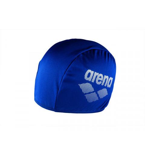 Gorro Arena Polyester II Navy