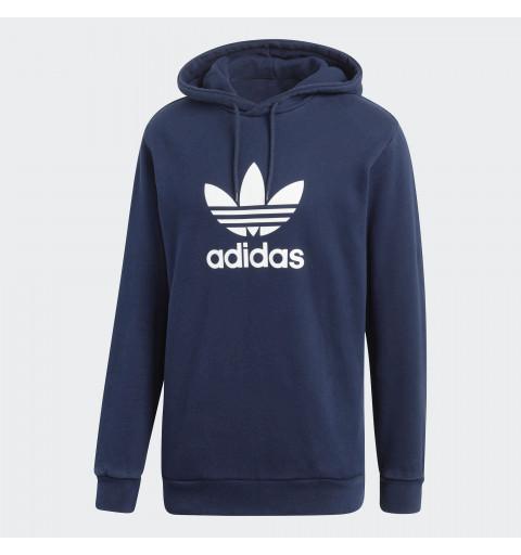 Sudadera Adidas Trefoil