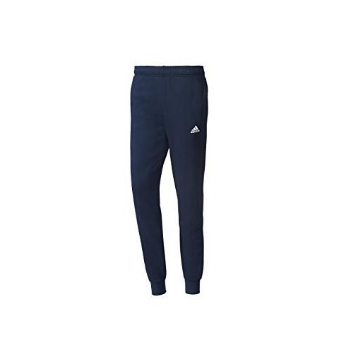 Pantalón Adidas Ess Marino