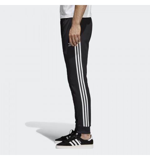 Pantalón Adidas SST TP Negro