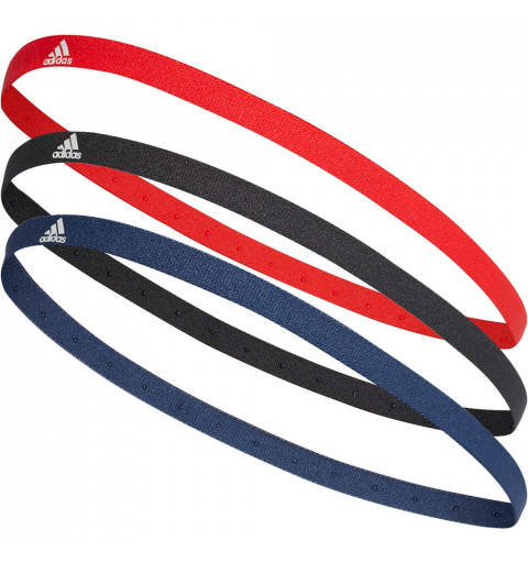 Cinta Pelo Adidas Hairband