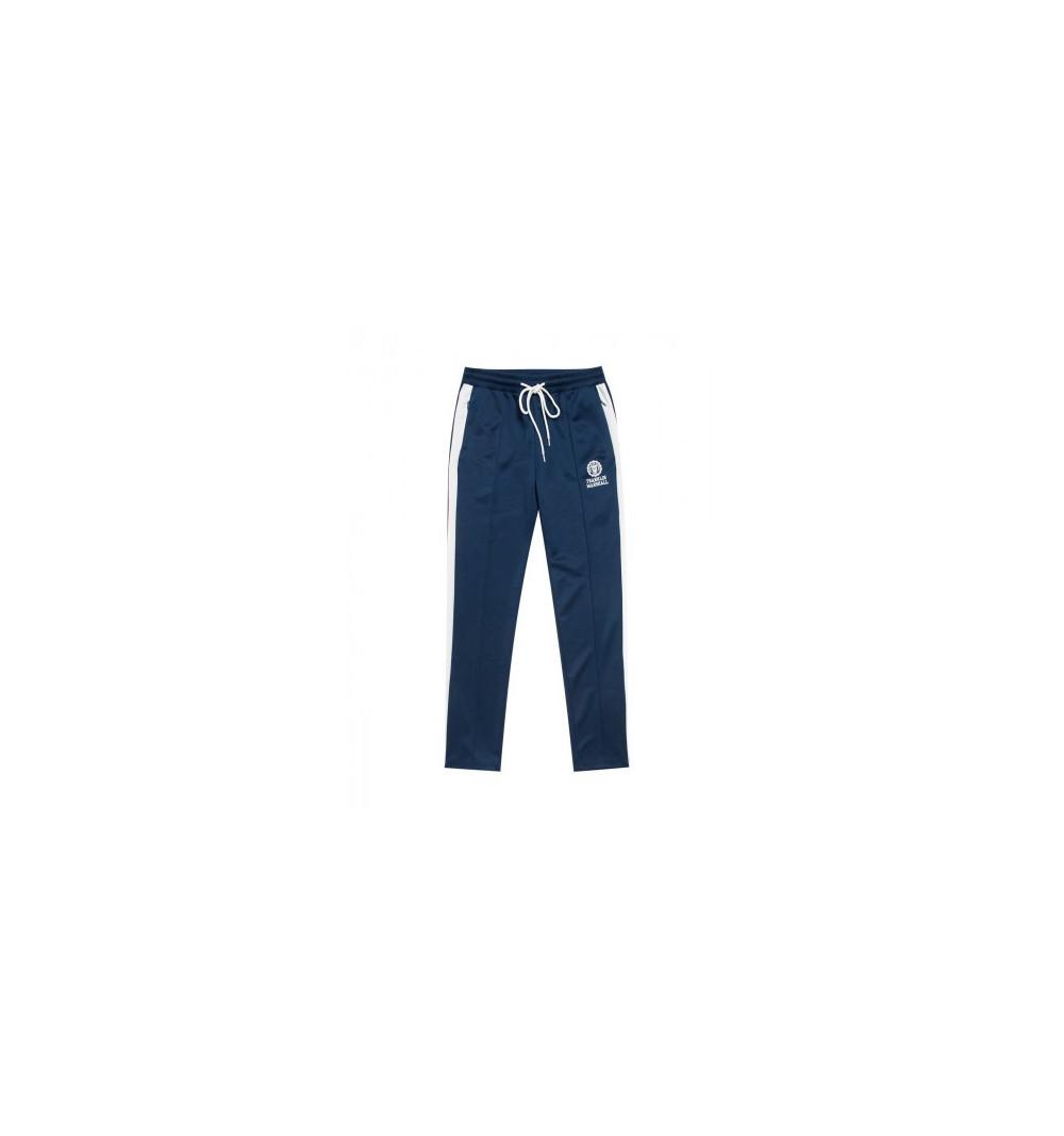 Pantalón Franklin Marshall 554 Mujer Marino