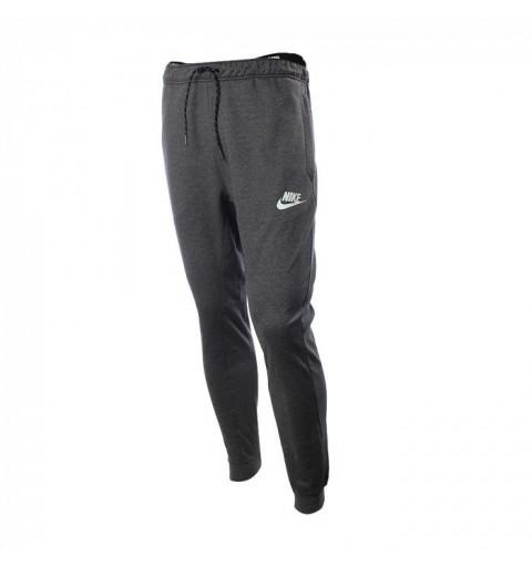 Pantalón Nike AV15 861746 Gris