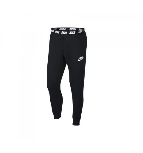 Pantalón Nike AV15 861746 Negro