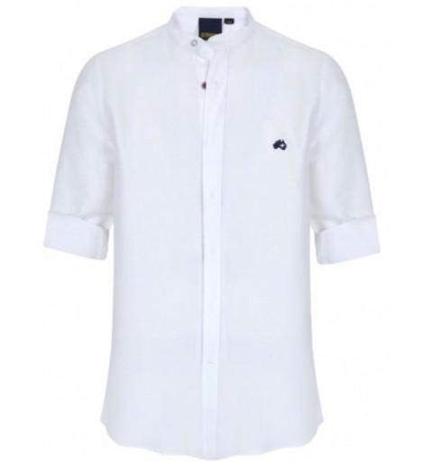 Camisa Altonadock Blanca 646