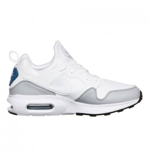 Zapatilla Nike Air Max Prime Blanca