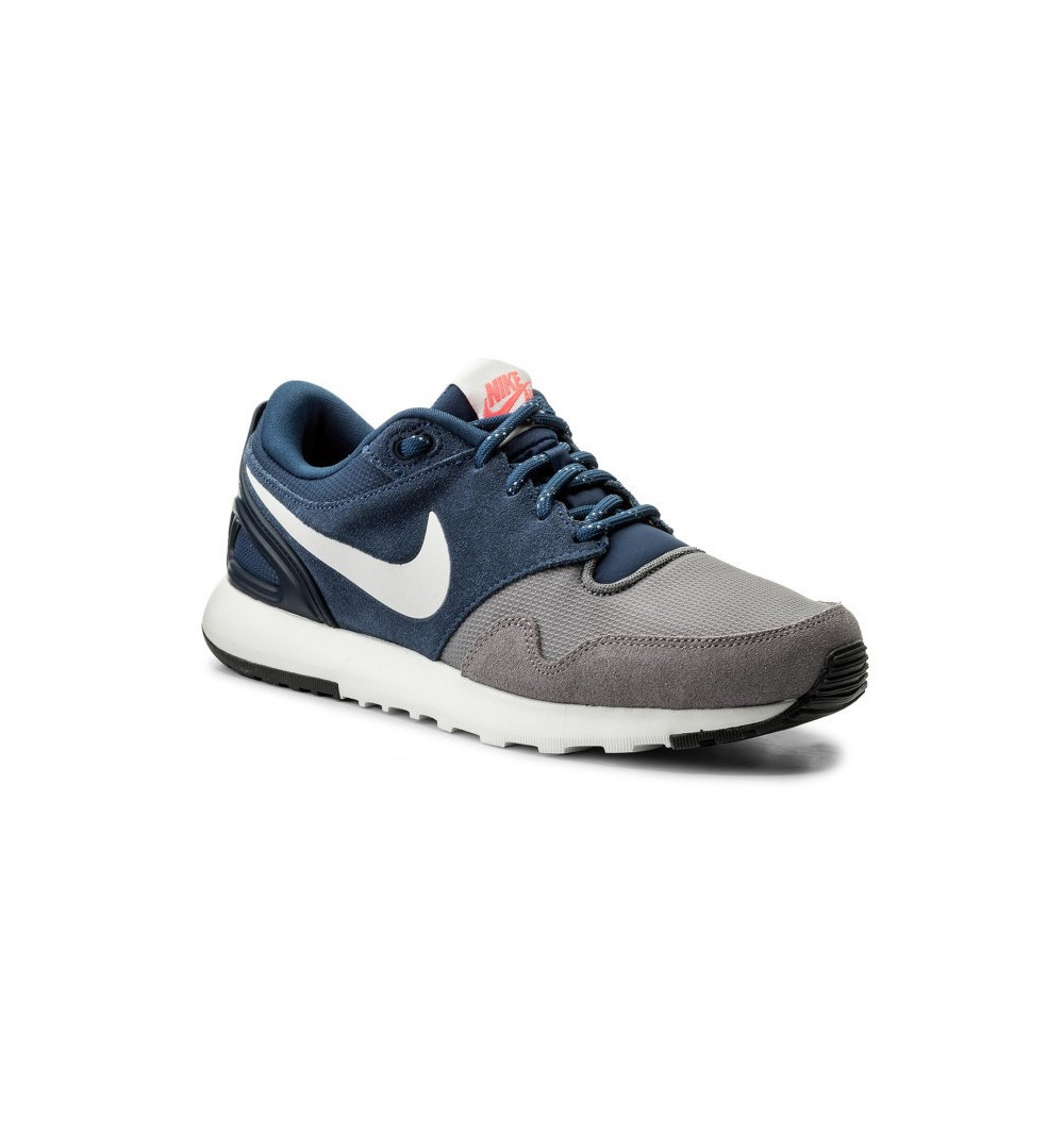 Zapatilla Nike Air Vibenna Marino
