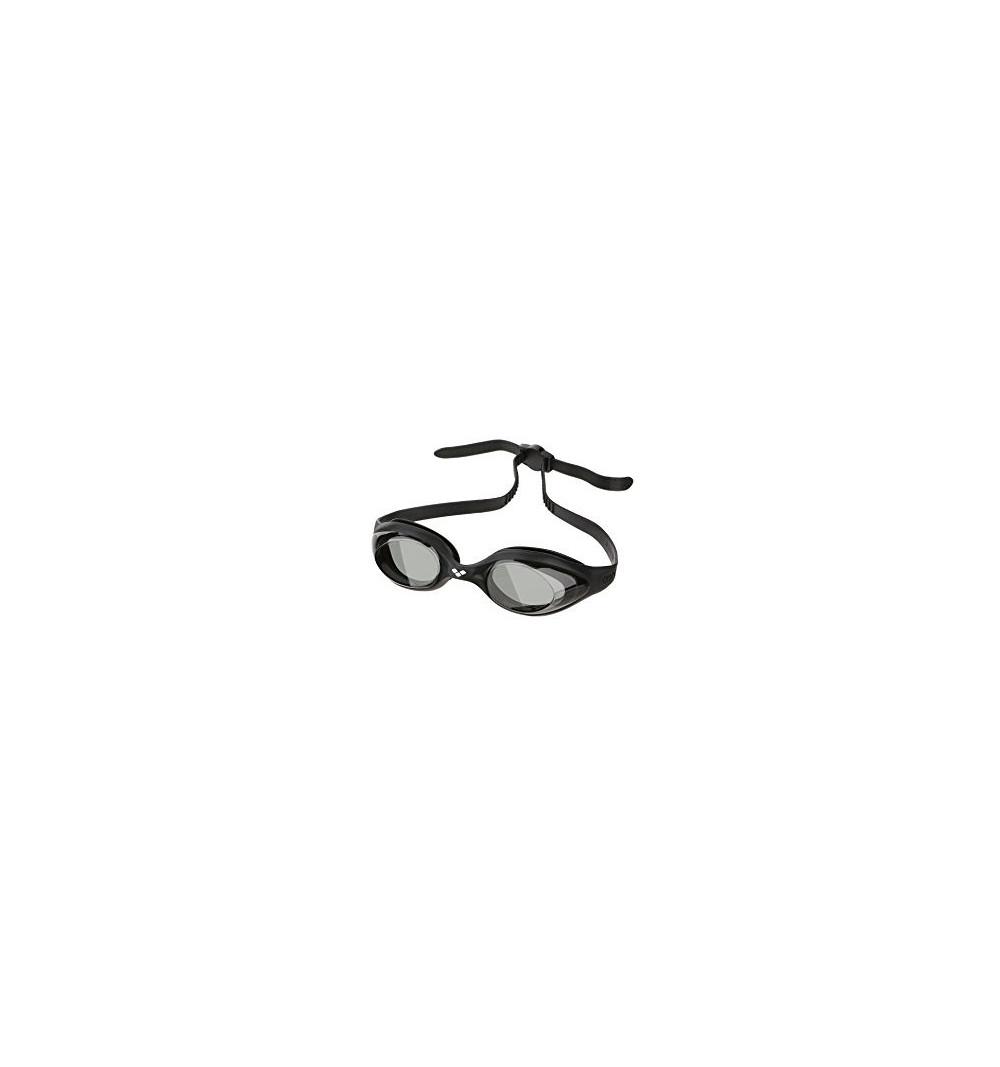 Gafa Arena Spider Negra