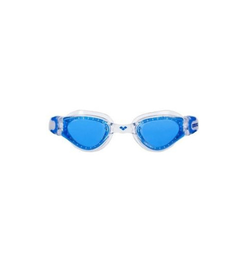 Gafa Arena Jr Cruiser Soft Blue