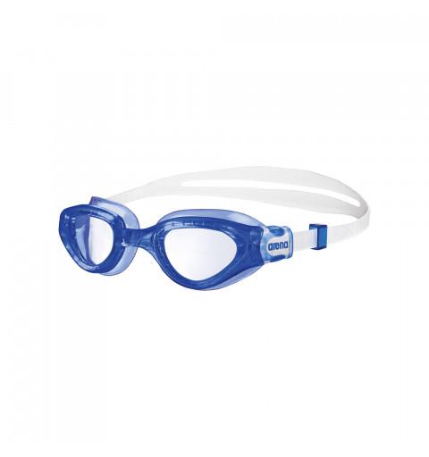 Gafa Arena Cruiser Soft Blue
