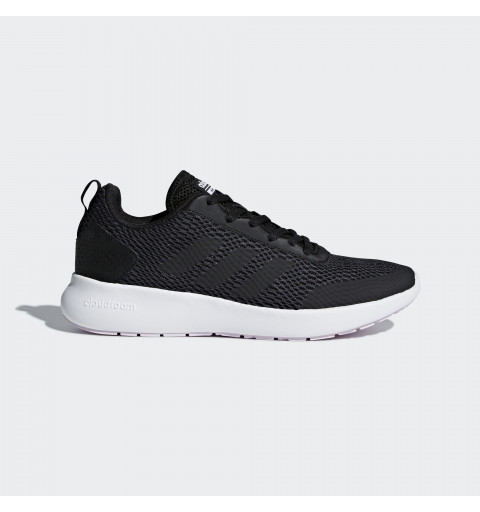Adidas Element Race Negra