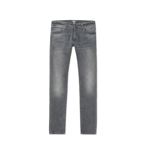 Pantalón Carhartt Revel Grey