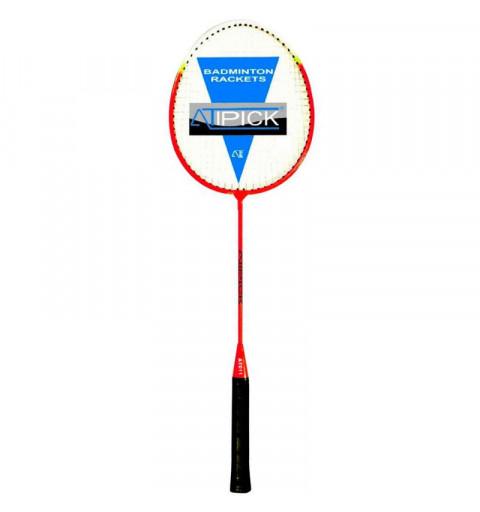 Raqueta Badminton Eleven