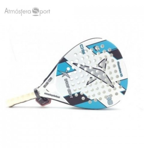 Raqueta Drop Shot Padel 1.0