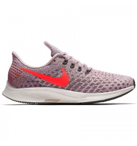 Nike W Air Zoom Pegasus 35 Rose