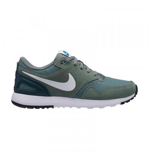 Nike Air Vibenna Green