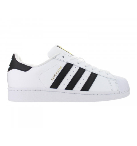 Adidas Superstar C77124 Blanca