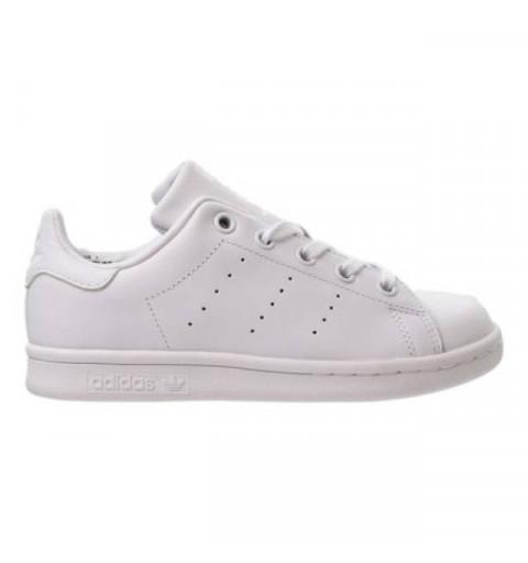 Adidas Stan Smith C Blanca