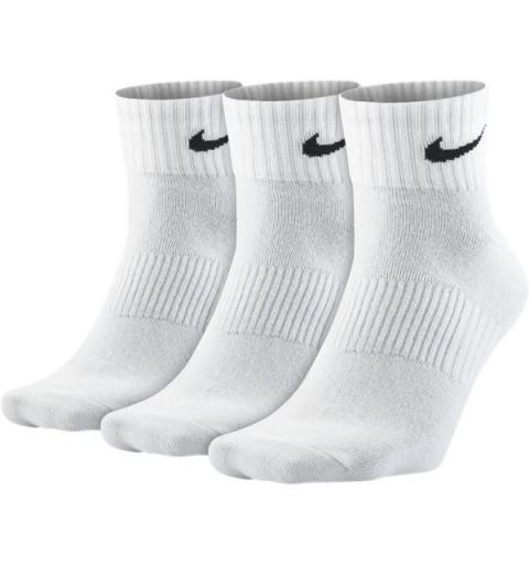 Calcetin Nike SX4706 Tobillo