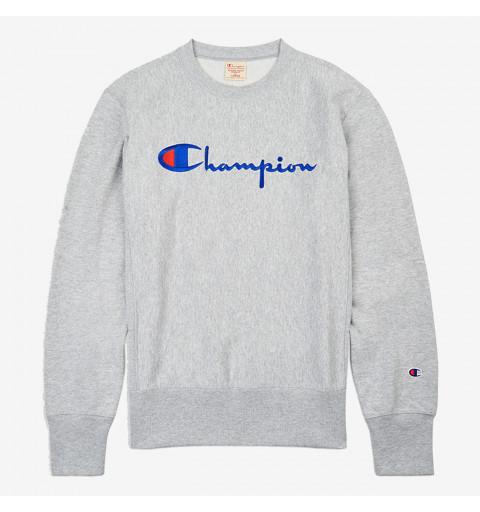 Sudadera Champion Crewneck