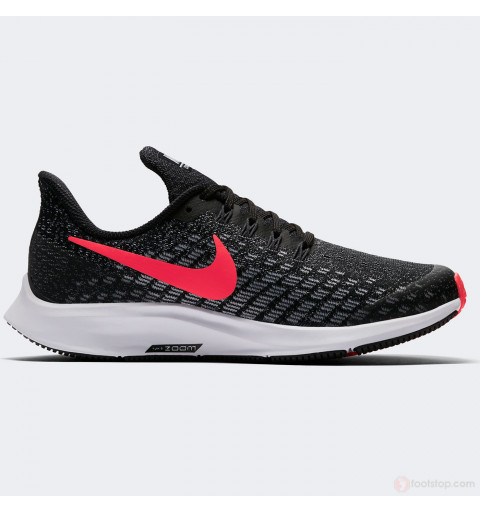 Nike Air Zoom Pegasus 35 Black-Pink