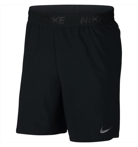 Short Nike Flex Dynamic Black