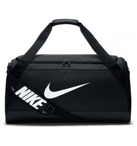 Bolso Nike Brasilea Black