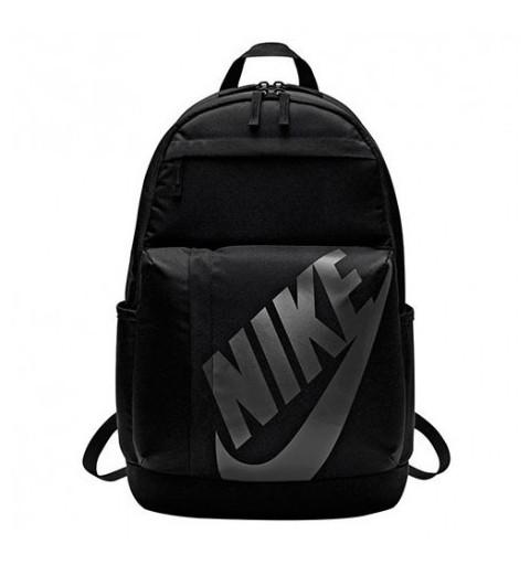 Mochila Nike Elemental Black