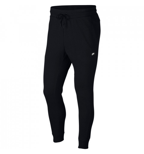Pantalón Nike Optic NSW Negro