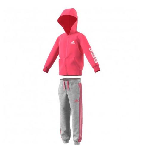 Cha Adidas LK Hojo Suppnk