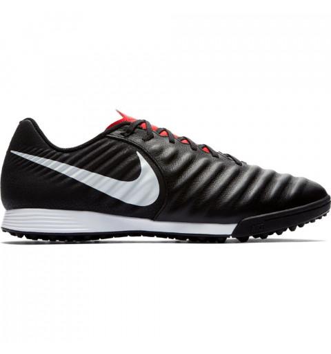 Nike TF Legend 7 Academy Black