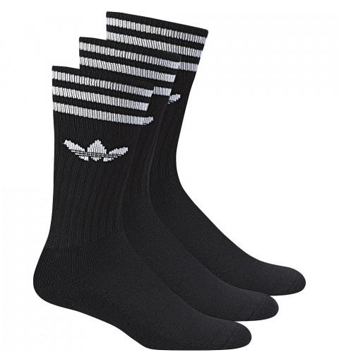 Calcetin Adidas Originals Black