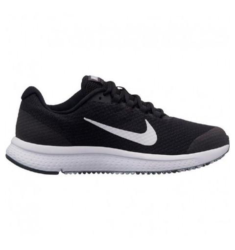 Nike Wmns Runallday Black