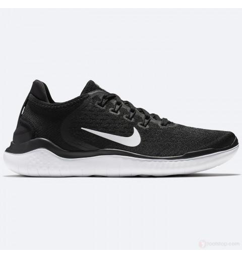 Nike Wmns Air Free RN 2018 Negra