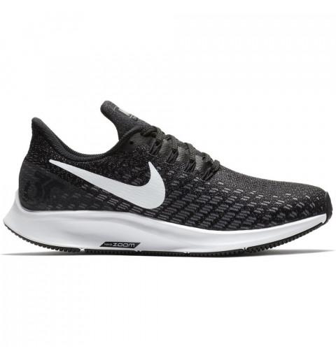 Nike Wmns Air Zoom Pegasus 35 Negra