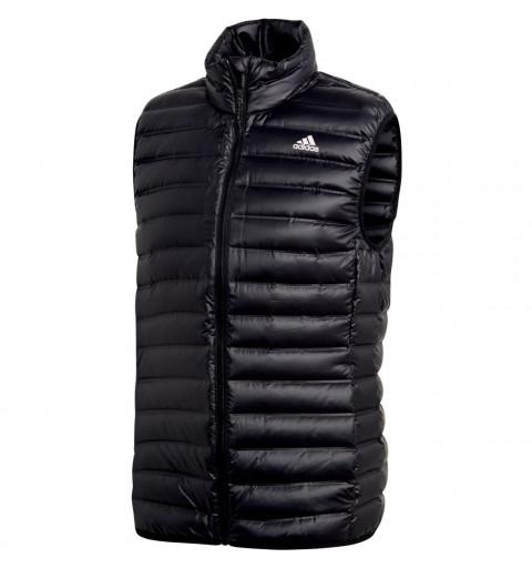 Chaleco Adidas Varilite Black