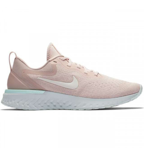 Nike W Odyssey React Particle Beige