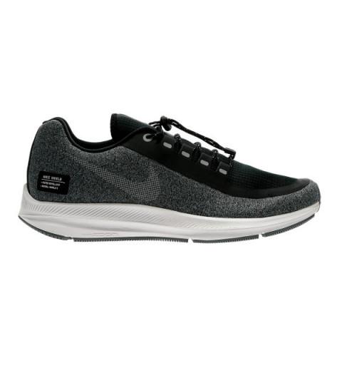 Nike Zoom Winflo 5 Shield Black