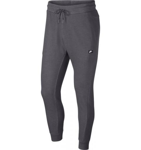 Pantalón Nike Optic Grey