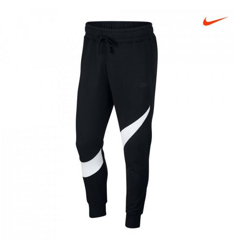 Pantalón Nike NSW HBR Black