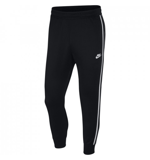 Pantalón Nike NSW He Tribute Black