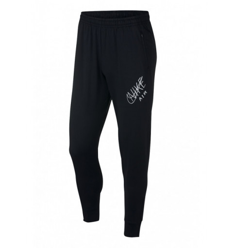 Pantalón Nike Essential Air Black